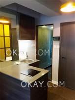HK$20.8K 0SF 19 New Street For Rent