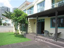 HK$80K 0SF Siena Two (House) For Rent