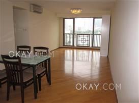 HK$37K 0SF Laguna Verde - Phase 3 Costa Del Sol For Rent