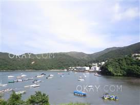 HK$69K 0SF Sheung Sze Wan For Rent