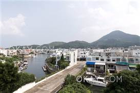 HK$120K 0SF Marina Cove - Phase 2 (House) For Rent