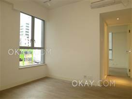 HK$18.9K 0SF iHome Centre For Rent