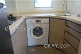 HK$21.7K 0SF iHome Centre For Rent