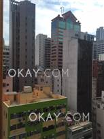 HK$21K 0SF iHome Centre For Rent