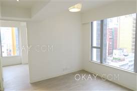 HK$19.5K 0SF iHome Centre For Rent