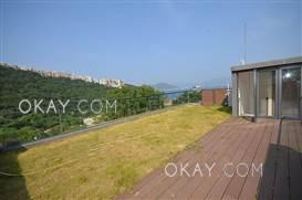 HK$55K 0SF Sheung Sze Wan For Rent