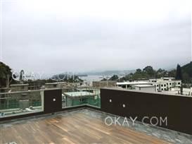 HK$63K 0SF La Caleta For Rent