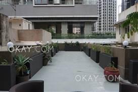 HK$48K 0SF Tong Nam Mansion For Rent