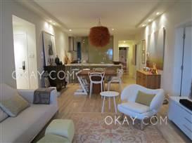 HK$65K 0SF Parkridge Village - Parkland Drive For Rent
