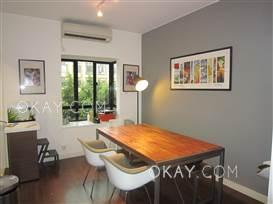 HK$49K 0SF Peninsula Village - Caperidge Drive For Rent