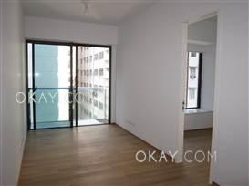 HK$26K 0SF Yoo Residence For Rent