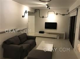 HK$30K 0SF Parkvale Village - Woodland Court For Rent