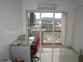HK$26K 0SF DB Plaza For Rent