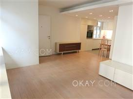 HK$25K 0SF Robinson Crest For Rent
