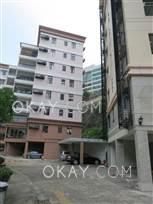 HK$84K 0SF South Bay Villas For Rent