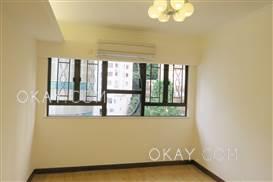 HK$35K 0SF Friendship Court For Rent