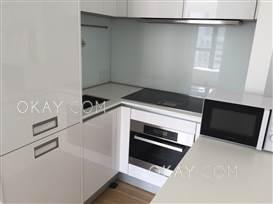 HK$36K 0SF Yoo Residence For Rent