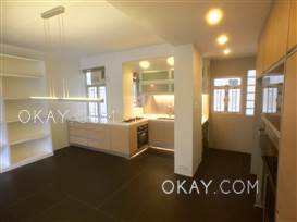 HK$46K 0SF Blue Pool Court - Holly Road For Rent