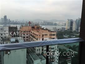 HK$30K 0尺 Yoo Residence 出租