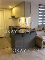 HK$20K 0SF Princess Mansion For Rent