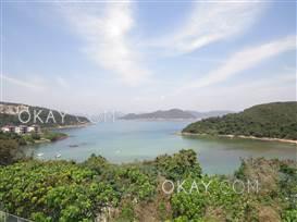 HK$78K 0SF Lobster Bay For Rent