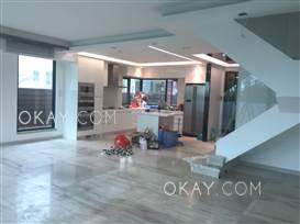 HK$58K 0SF Tai Mong Tsai Road For Rent