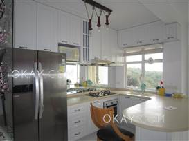 HK$35K 0SF Midvale Village - Clear View (Block H5) For Rent