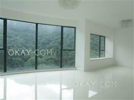 HK$61K 0SF Hillsborough Court For Rent