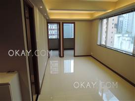HK$23.8K 0SF Wai Lun Building For Rent