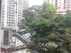 HK$26.8K 0SF United Building For Rent