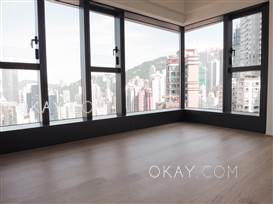 HK$56K 0SF Alassio For Rent