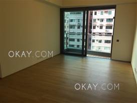 HK$62K 0SF Alassio For Rent