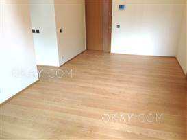 HK$37K 0SF Alassio For Rent