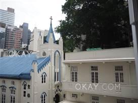 HK$26.5K 0尺 園林大樓 出租