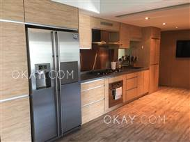 HK$49K 0SF Shan Kwong Court For Rent