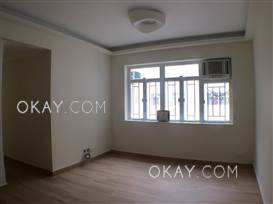 HK$32K 0SF Great George Building For Rent