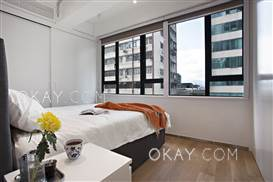 HK$27K 0SF Augury 130 For Rent