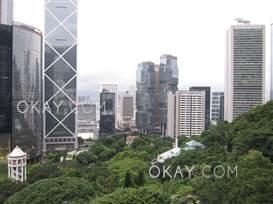 HK$24K 0SF Mackenny Court For Rent