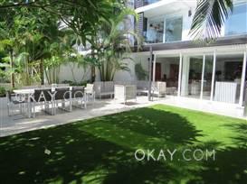 HK$110K 0SF Caribbean Villa For Rent