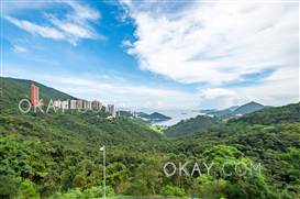 HK$150K 0SF Rocky Bank For Rent