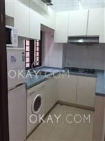 HK$21K 0SF King Tak House For Rent