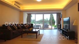 HK$58K 0SF Ruby Chalet For Rent