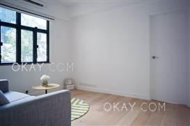 HK$23K 0尺 新佳大廈 出租