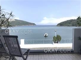 HK$25M 0尺 海寧居 出售