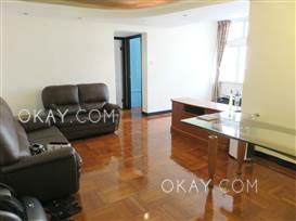 Property Transaction - Elizabeth House
