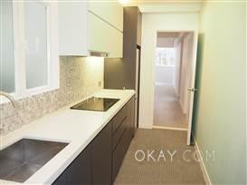 HK$34K 0SF 2-8 Mount Parker Road For Rent