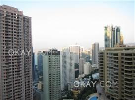 HK$88K 0SF Po Garden For Rent