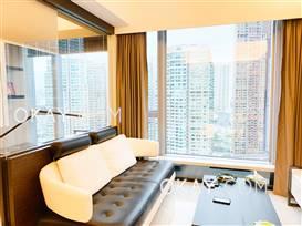 HK$40K 0SF The Cullinan - Ocean Sky For Rent