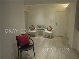 HK$28K 0SF Man On House For Rent