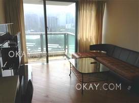 HK$32K 0SF The Palazzo For Rent